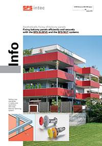 Ventilirane fasade 1