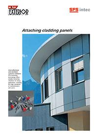 Ventilirane fasade 2